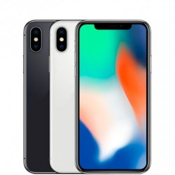 Копия iPhone X (Low Price)